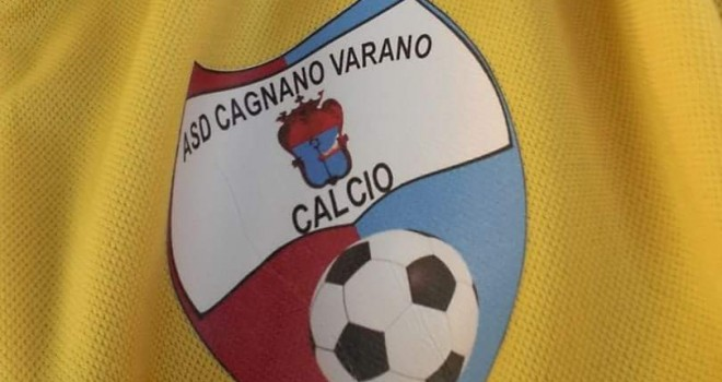 Seconda Categoria, al Cagnano i playout. Atletico Foggia in Terza