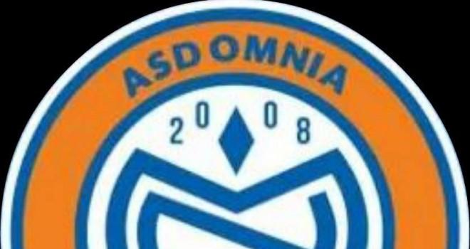 ASD Omnia Bitonto