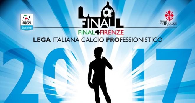 Playoff Lega Pro: per la finale Parma-Alessandria c'è la diretta tv