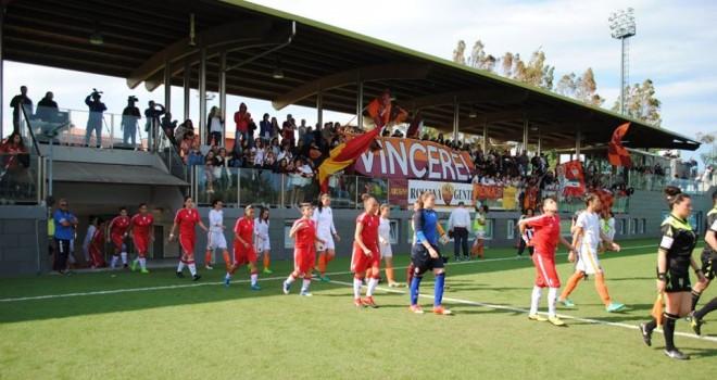Quarti, Fiorentina-Bari, la Pink fa visita ai campioni d'Italia