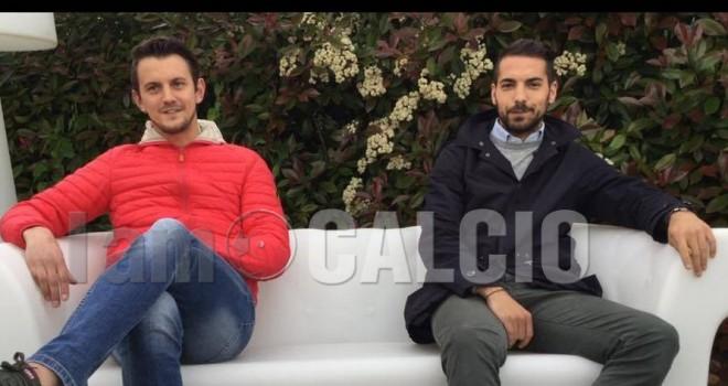 LA VIDEOINTERVISTA - Giorgio Pallante e Andrea Romussi