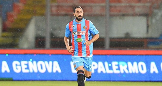 Bergamelli (ph: calciocatania.it)