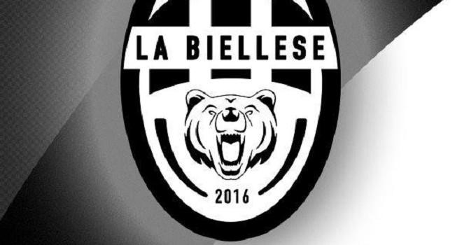 Memorial Stradella - La Biellese contro lo Sparta Novara