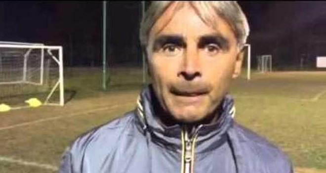A Varzo con entusiasmo: torna in panchina Gianni Lipari