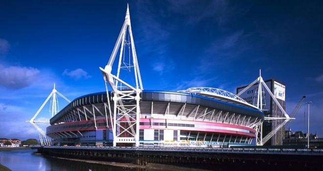 Juve, per la finale di Cardiff disponibili solo 18mila biglietti