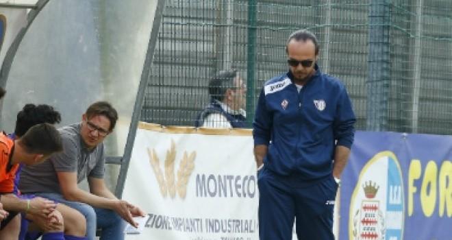 Dimissioni per l'ex Settimo Ambrosini