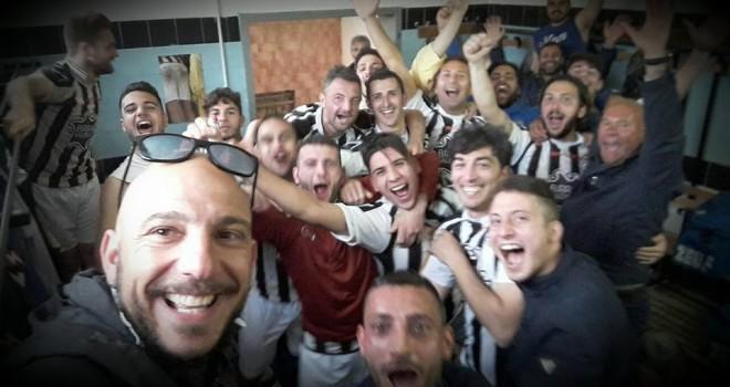 Il Leverano vince la Coppa Puglia