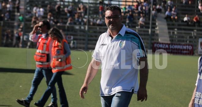 Pasquale Ferraro