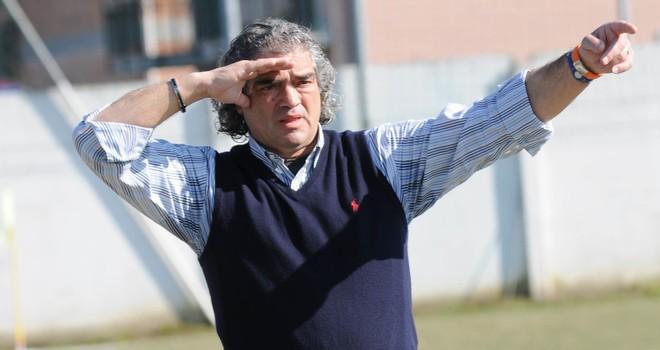 Atletico Torino, ufficiale il nome della nuova guida tecnica