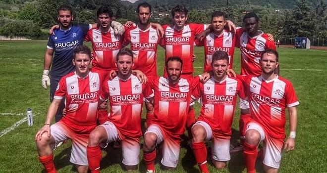 Ponte Zanano (FB Ufficiale)