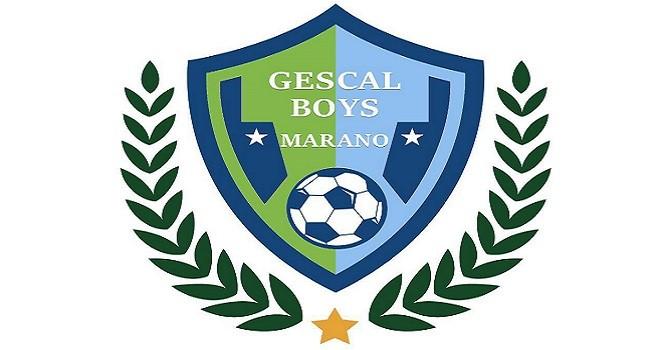 Gescal Boys Marano