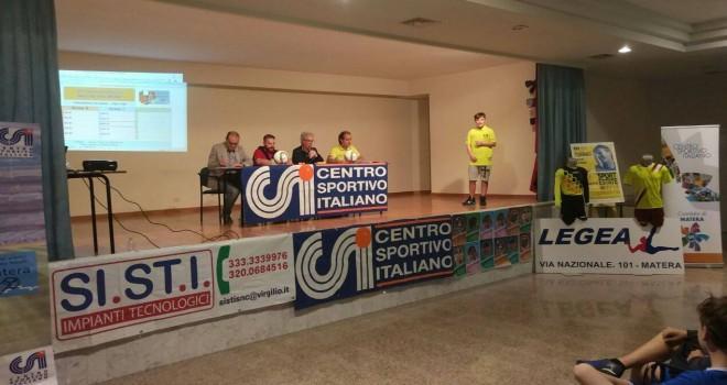 22° Torneo della Bruna di Calcio a 5: ecco i gironi e il calendario