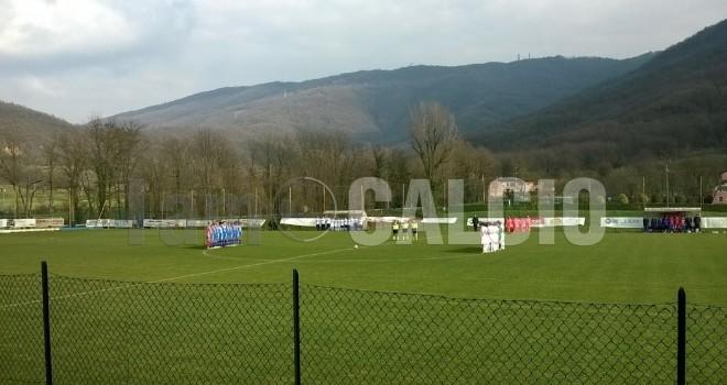 Brescia vola a Mozzanica per prendersi un altro derby