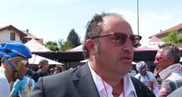 Fc Biella, si è dimesso il Presidente Martinazzo. Le sue prime parole