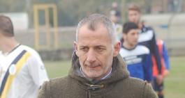 """Contatto Cenisia-Longo, il tecnico:""""Rimango alla Bosconerese"""""""