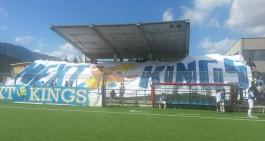 """La Sanseverinese chiarisce:""""presenti al prossimo torneo di Promozione"""""""