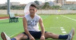 Dattilo Noir: Castrovillari o Acri il prossimo avversario play off