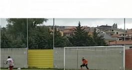 Che spareggio: i rigori incoronano il Frequentum. Dinamo in Terza