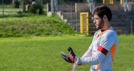 """Atletico Marzano Appio. Pellegrino """"Abbiamo piedi ben saldi per terra"""""""
