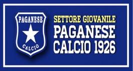 Paganese, settore giovanile: bene l'Under15, Berretti fuori ai playoff