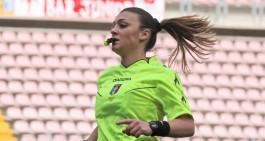 Serie D-Girone F: le designazioni arbitrali dell'ultima di campionato