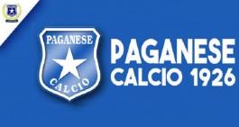 Paganese, arriva l'ufficialità: Matrecano è il nuovo allenatore