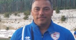 """IL VINCITORE - Spano: """"A Vico Equense ragazzi speciali. Sui playoff.."""""""