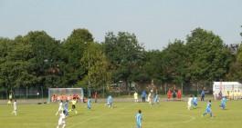 Domani Mozzanica-Brescia: in palio la semifinale di Coppa Italia