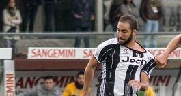 """Higuain: """"Napoli temibile, l'estate scorsa addio sofferto. Su DeLa..."""""""