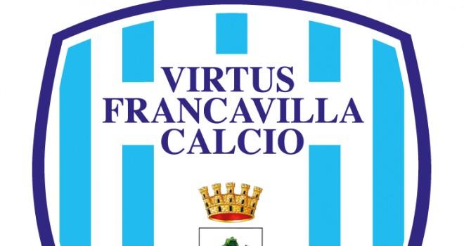 Virtus Francavilla, sondato un ex Fidelis per la panchina