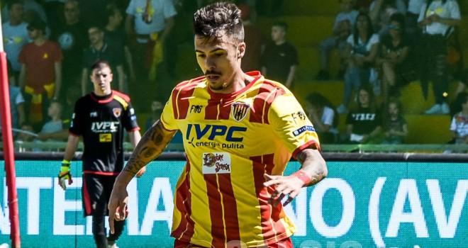 Sampdoria-Benevento: ultime dai ritiri e probabili formazioni