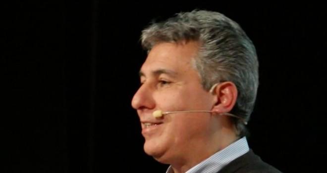 L'ex sindaco di Melfi Navazio prova a convincere Maglione a ripensarci