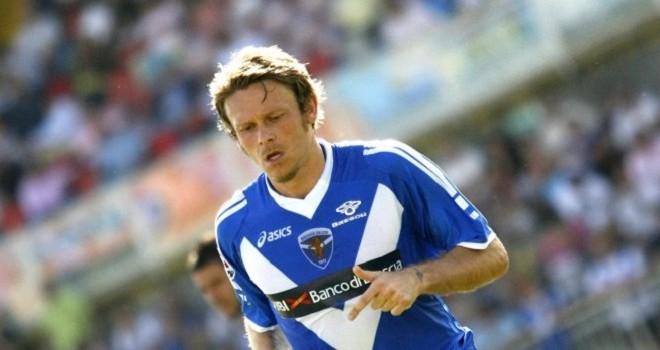 Roberto Baronio torna a Brescia: allenerà la Primavera biancoblu