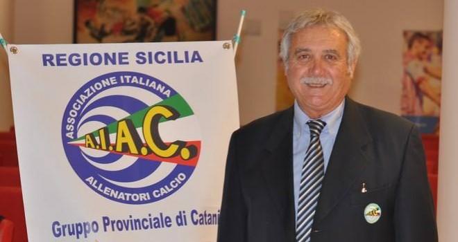 CalcioDilettanti:Renato Marletta fa un bilancio della stagione 16/2017