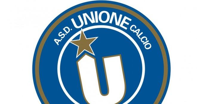 Avetrana-UC Bisceglie 0-0
