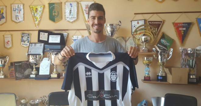 Calciomercato, Cossato: un difensore dall'eccellenza e non solo