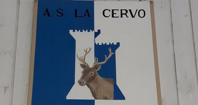 Svolta La Cervo: spunta un nome nuovo per la panchina