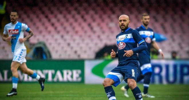 Bruno, ph Pescara Calcio