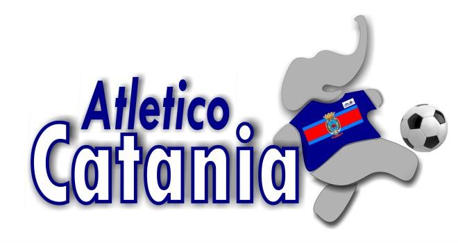 Atletico Catania obiettivi e programmazione 2017/18