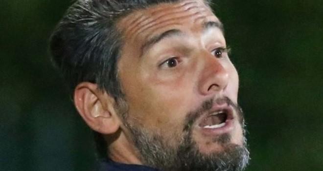 Il Ciliverghe ha scelto: il nuovo allenatore sarà Elia Pavesi