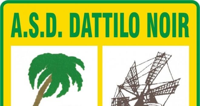 Dattilo Noir