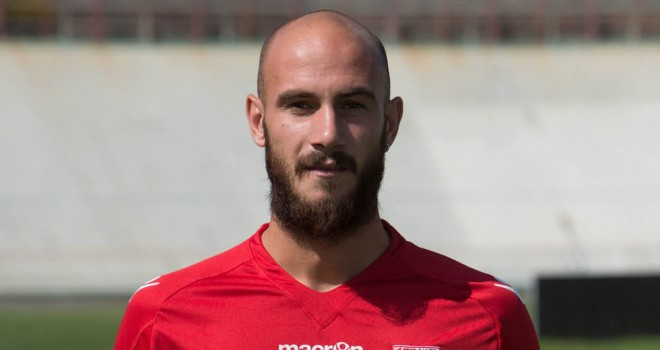 Francesco Viscomi