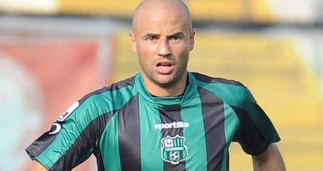L'ordonese Paolo Bianco firma con il Siracusa