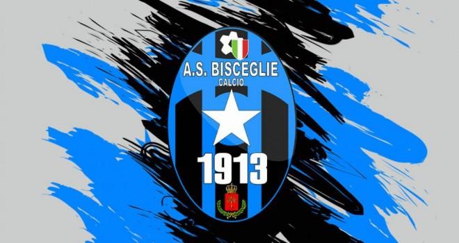 Nasce l'A.S. Bisceglie s.r.l.