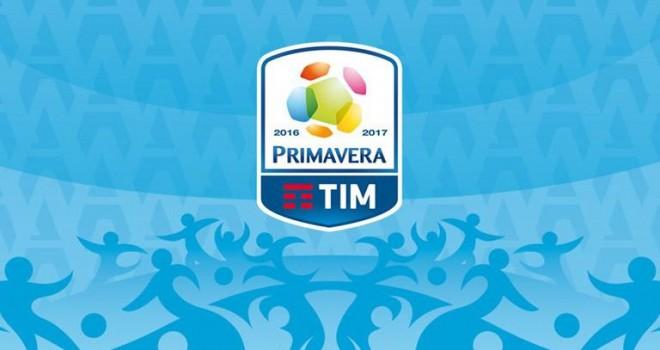 Ufficializzate le 16 squadre del Campionato Primavera 1 Tim
