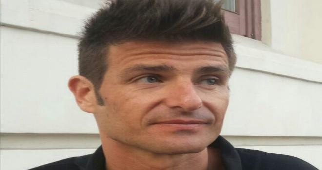 Valentino Mazzola, staff tecnico completato con l'ingaggio di Autuori