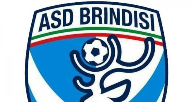 Brindisi: la società richiederà l'iscrizione in Eccellenza