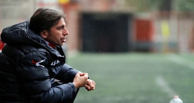 Calciomercato: Paternò pensa a Santino Bellinvia