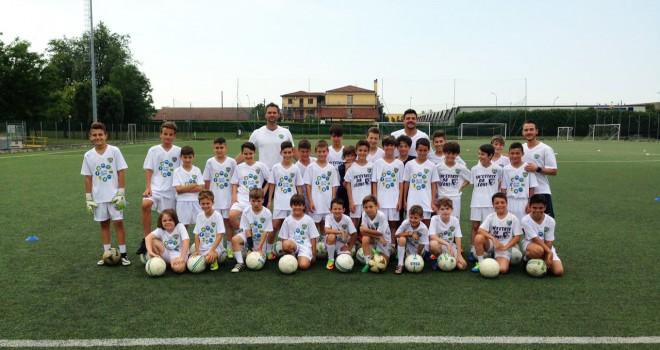 Camp Estivi Feralpisalò, iniziata la prima settimana a Brescia