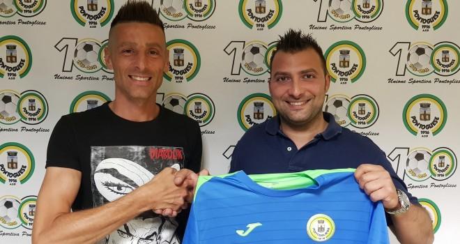 Passirano Camignone-Pontogliese 2-3: un successo firmato Zanichelli